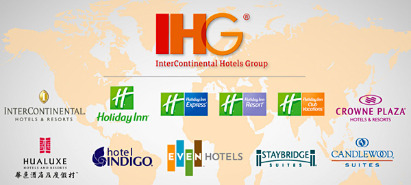 intercontinental-hotels-group