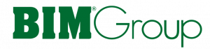 logo-bim-group
