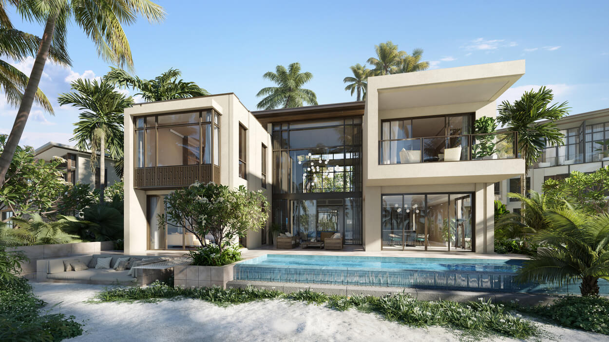 beach villas biet thu bien ha (1)