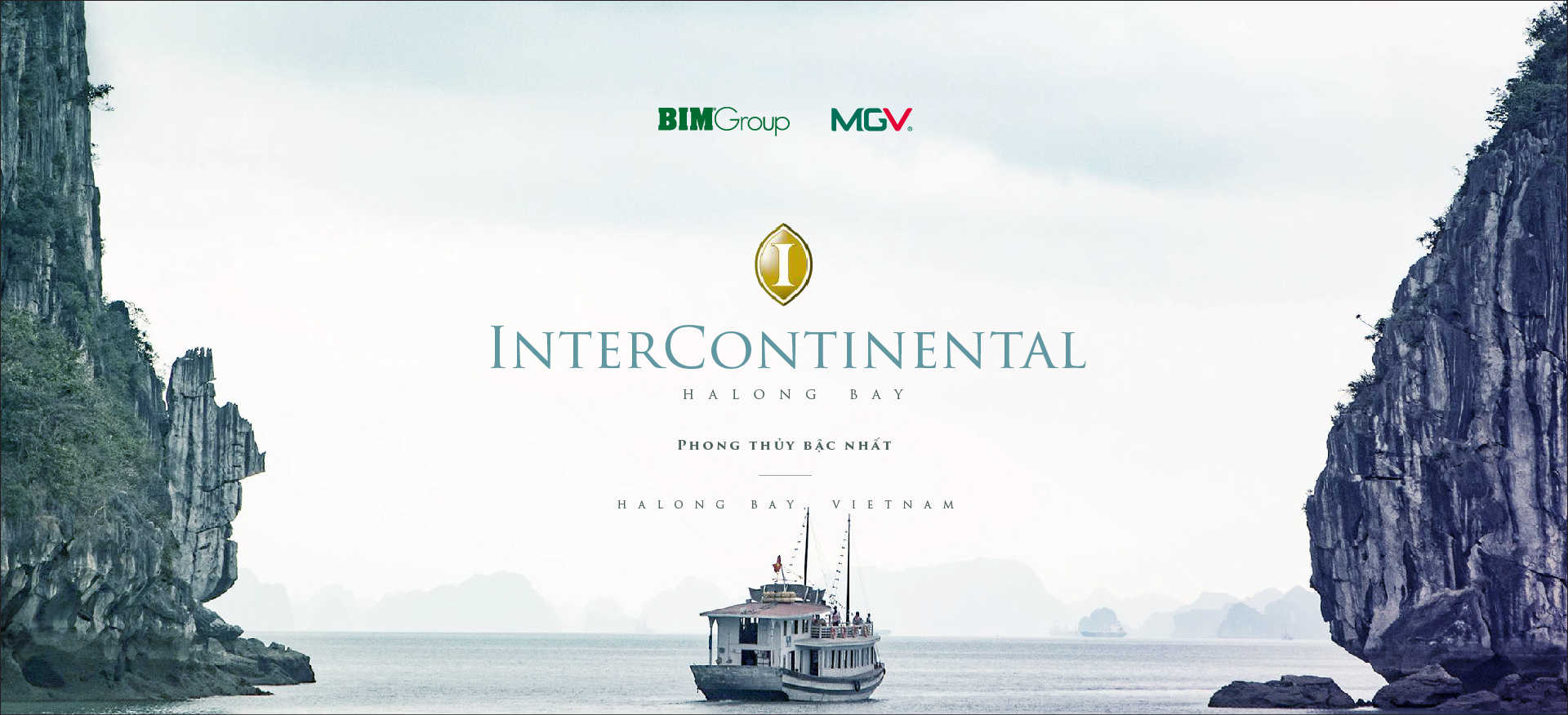 intercontinental-ha-long