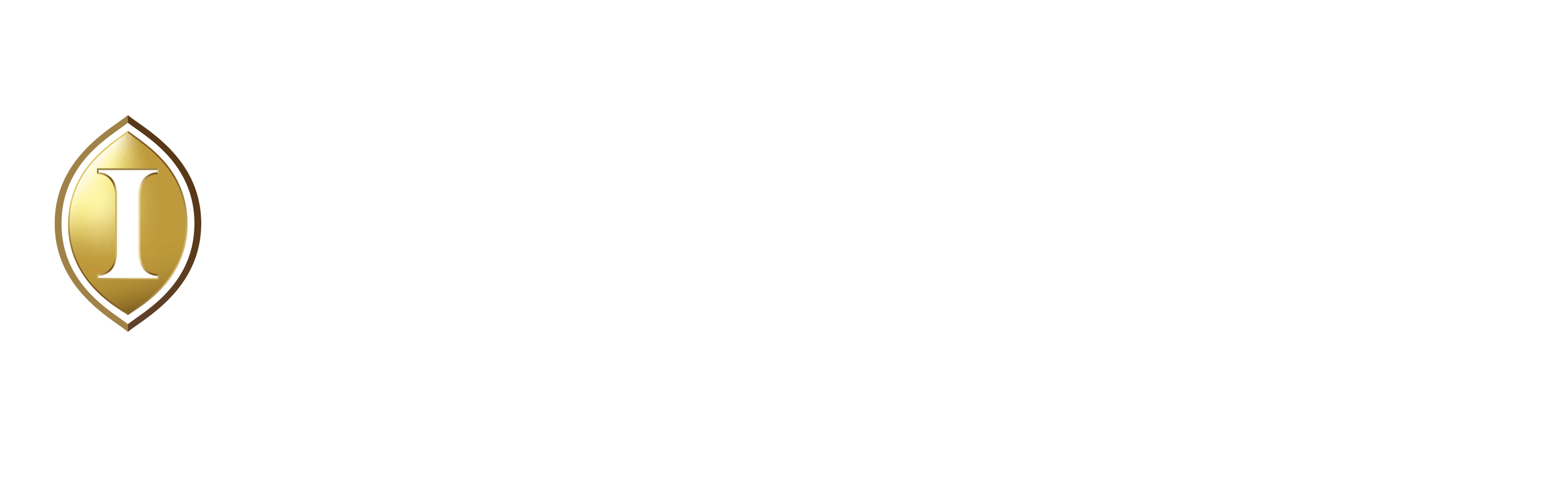 intercontinental-ha-long-bay-logo